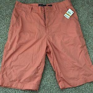 American Ran mens shorts